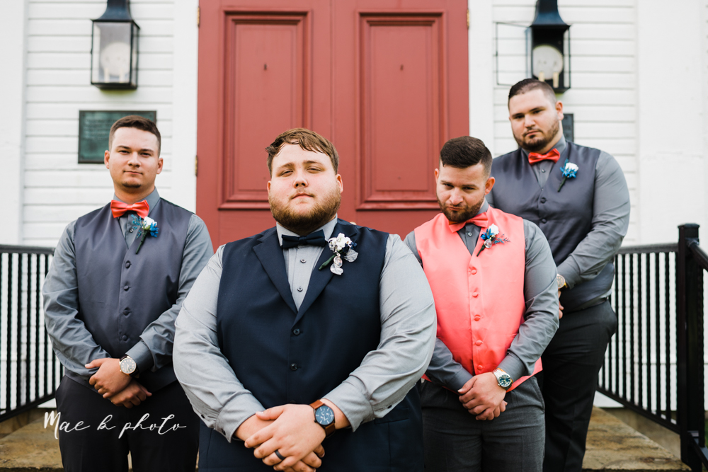 delorean and chase's intimate diy summer wedding at the chapel in boardman park in boardman ohio photographed by youngstown wedding photograher mae b photo-169.jpg