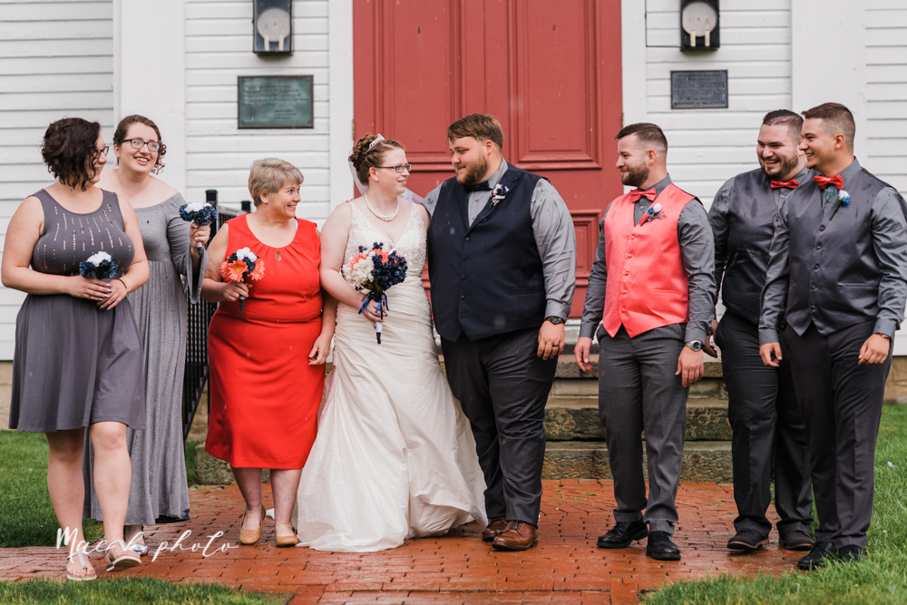 delorean and chase's intimate diy summer wedding at the chapel in boardman park in boardman ohio photographed by youngstown wedding photograher mae b photo-56.jpg