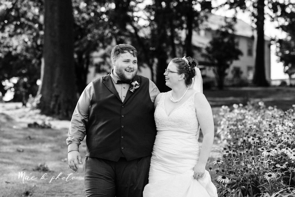 delorean and chase's intimate diy summer wedding at the chapel in boardman park in boardman ohio photographed by youngstown wedding photograher mae b photo-96.jpg