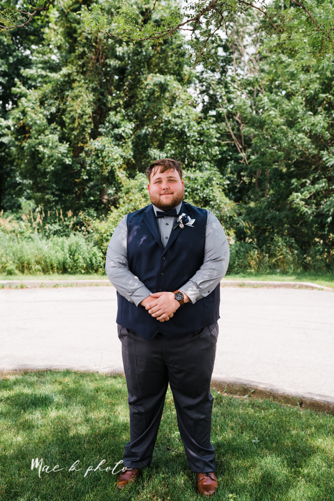 delorean and chase's intimate diy summer wedding at the chapel in boardman park in boardman ohio photographed by youngstown wedding photograher mae b photo-159.jpg