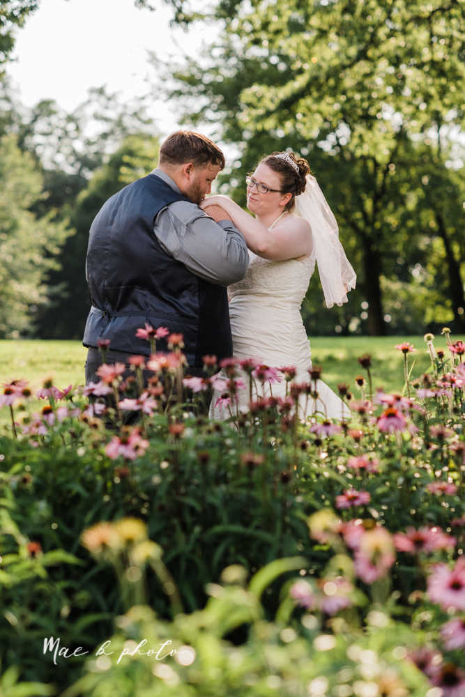 delorean and chase's intimate diy summer wedding at the chapel in boardman park in boardman ohio photographed by youngstown wedding photograher mae b photo-94.jpg