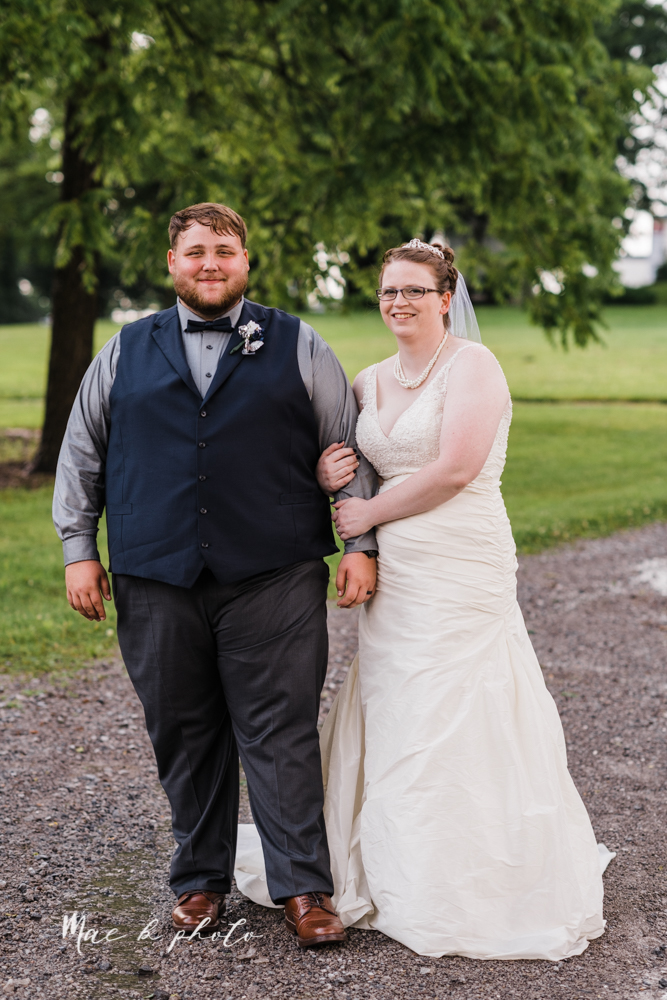 delorean and chase's intimate diy summer wedding at the chapel in boardman park in boardman ohio photographed by youngstown wedding photograher mae b photo-83.jpg