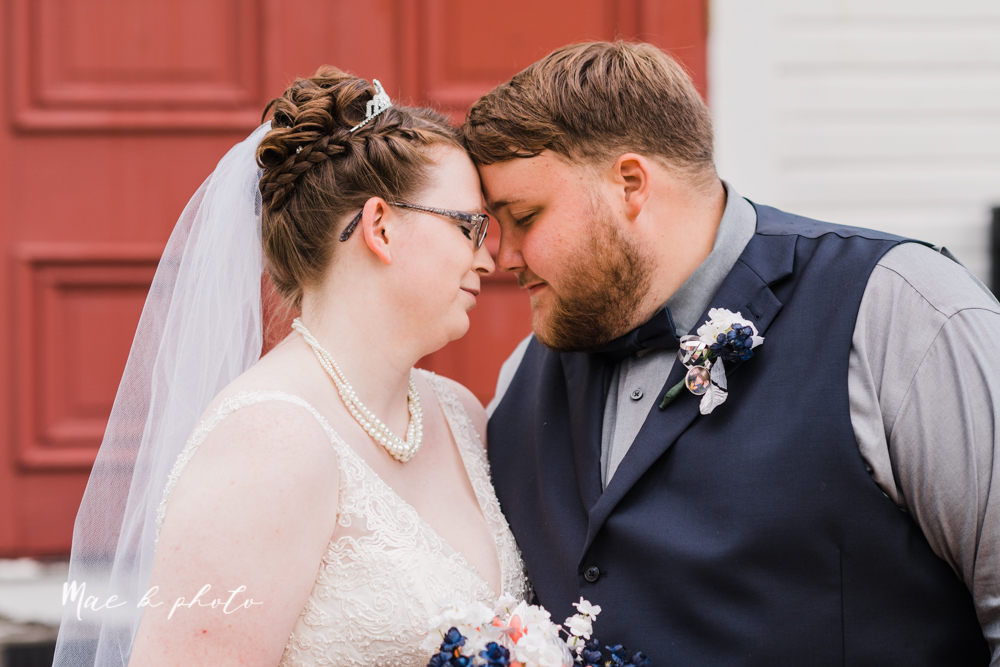 delorean and chase's intimate diy summer wedding at the chapel in boardman park in boardman ohio photographed by youngstown wedding photograher mae b photo-64.jpg