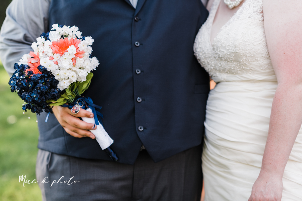 delorean and chase's intimate diy summer wedding at the chapel in boardman park in boardman ohio photographed by youngstown wedding photograher mae b photo-101.jpg