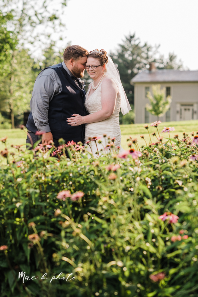 delorean and chase's intimate diy summer wedding at the chapel in boardman park in boardman ohio photographed by youngstown wedding photograher mae b photo-93.jpg