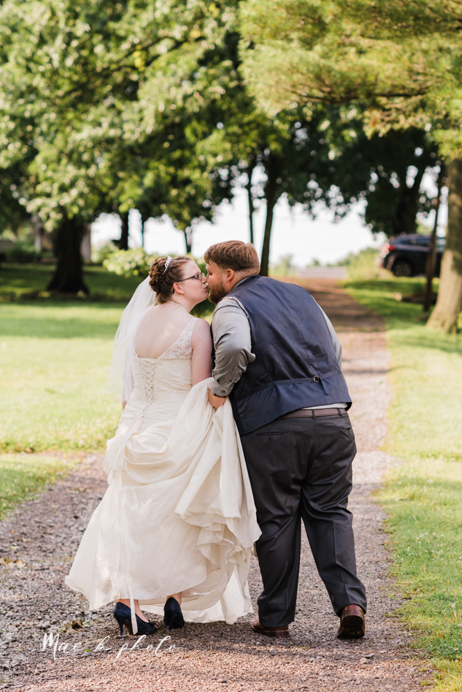 delorean and chase's intimate diy summer wedding at the chapel in boardman park in boardman ohio photographed by youngstown wedding photograher mae b photo-92.jpg