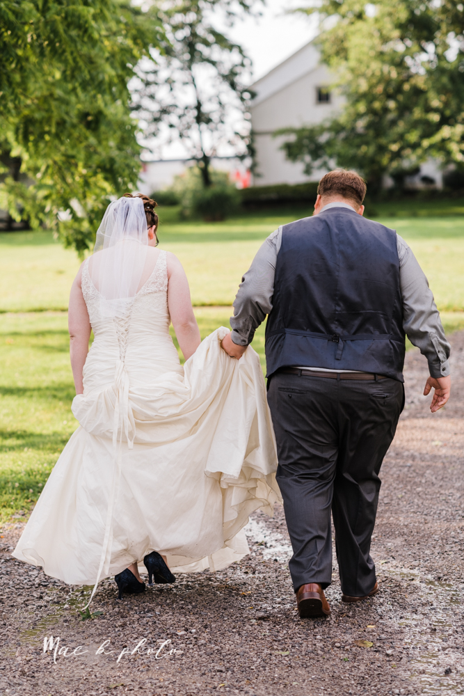 delorean and chase's intimate diy summer wedding at the chapel in boardman park in boardman ohio photographed by youngstown wedding photograher mae b photo-90.jpg