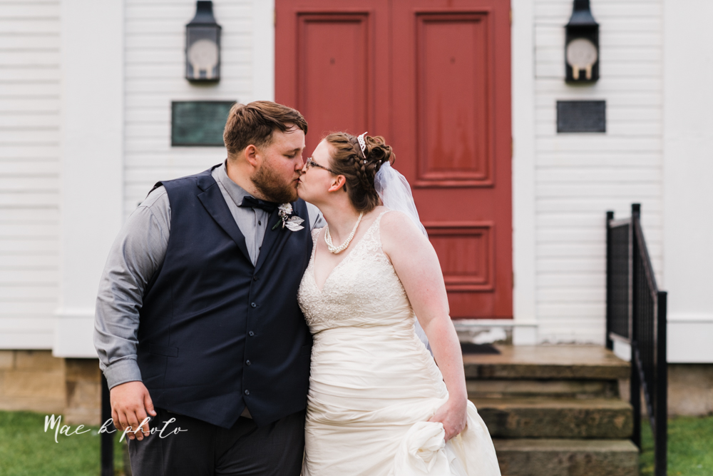 delorean and chase's intimate diy summer wedding at the chapel in boardman park in boardman ohio photographed by youngstown wedding photograher mae b photo-77.jpg