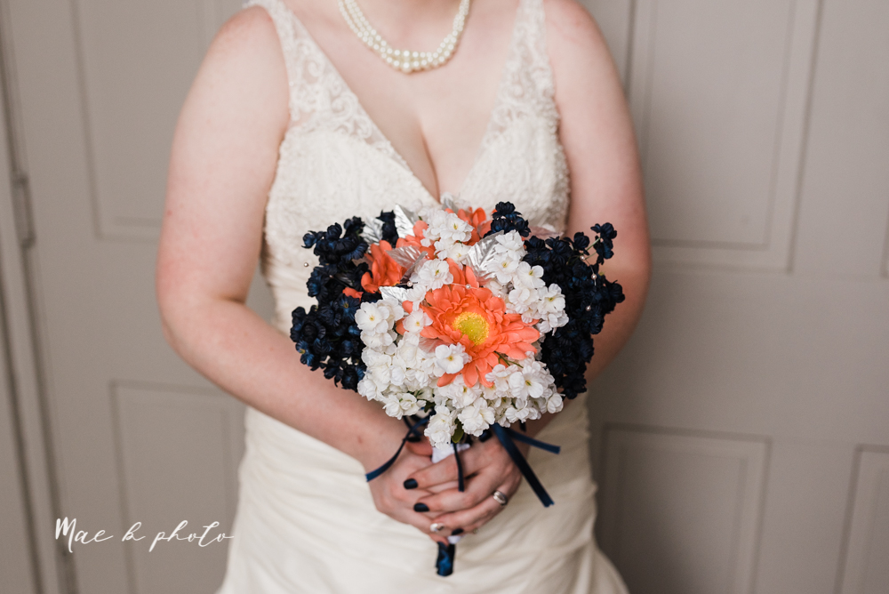 delorean and chase's intimate diy summer wedding at the chapel in boardman park in boardman ohio photographed by youngstown wedding photograher mae b photo-62.jpg