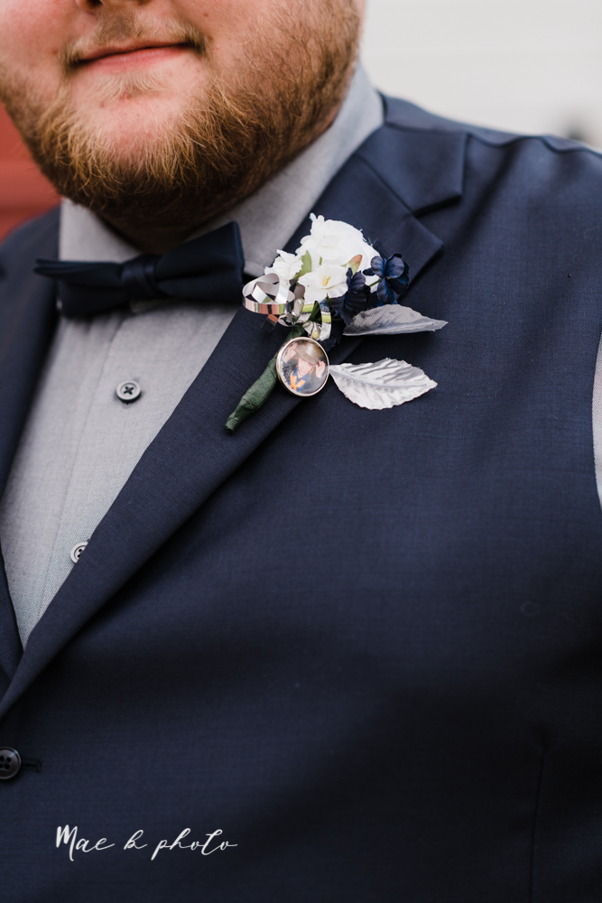 delorean and chase's intimate diy summer wedding at the chapel in boardman park in boardman ohio photographed by youngstown wedding photograher mae b photo-65.jpg