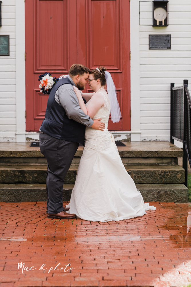 delorean and chase's intimate diy summer wedding at the chapel in boardman park in boardman ohio photographed by youngstown wedding photograher mae b photo-66.jpg