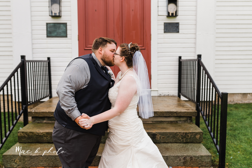 delorean and chase's intimate diy summer wedding at the chapel in boardman park in boardman ohio photographed by youngstown wedding photograher mae b photo-72.jpg