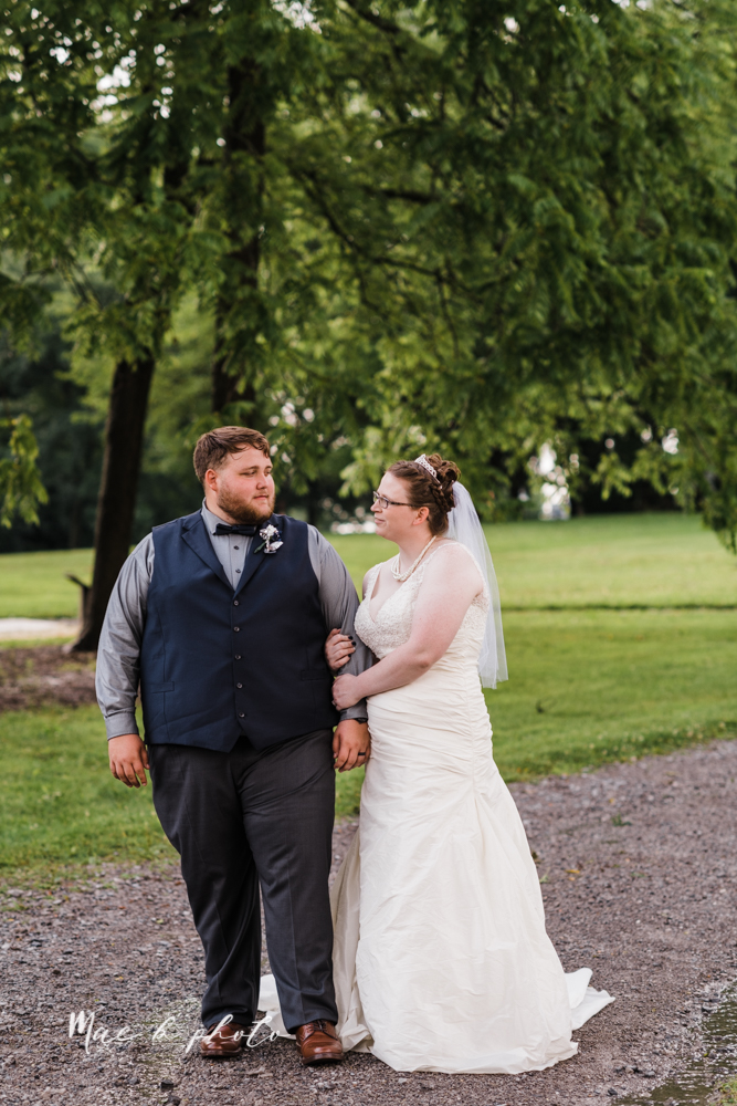 delorean and chase's intimate diy summer wedding at the chapel in boardman park in boardman ohio photographed by youngstown wedding photograher mae b photo-84.jpg