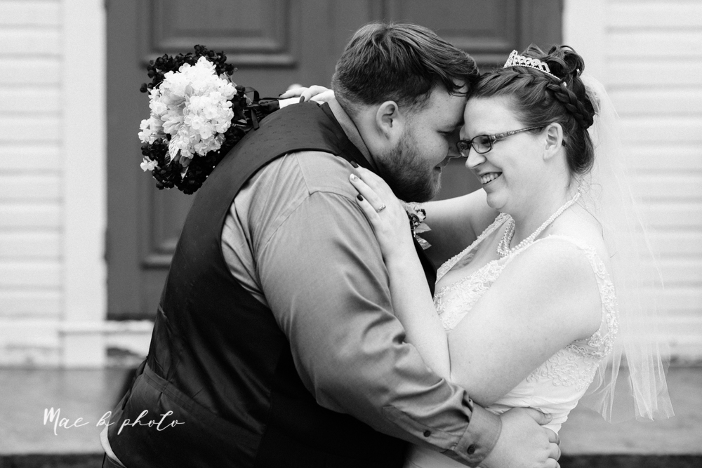 delorean and chase's intimate diy summer wedding at the chapel in boardman park in boardman ohio photographed by youngstown wedding photograher mae b photo-69.jpg
