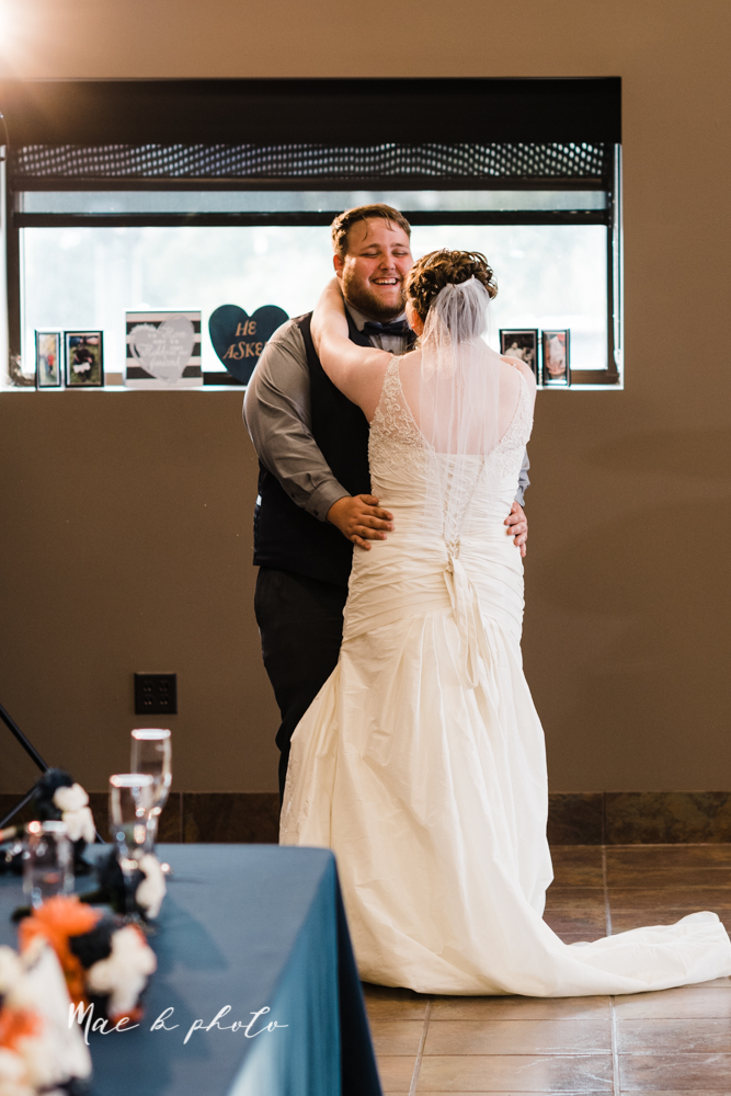 delorean and chase's intimate diy summer wedding at the chapel in boardman park in boardman ohio photographed by youngstown wedding photograher mae b photo-104.jpg