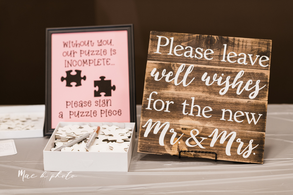 delorean and chase's intimate diy summer wedding at the chapel in boardman park in boardman ohio photographed by youngstown wedding photograher mae b photo-110.jpg