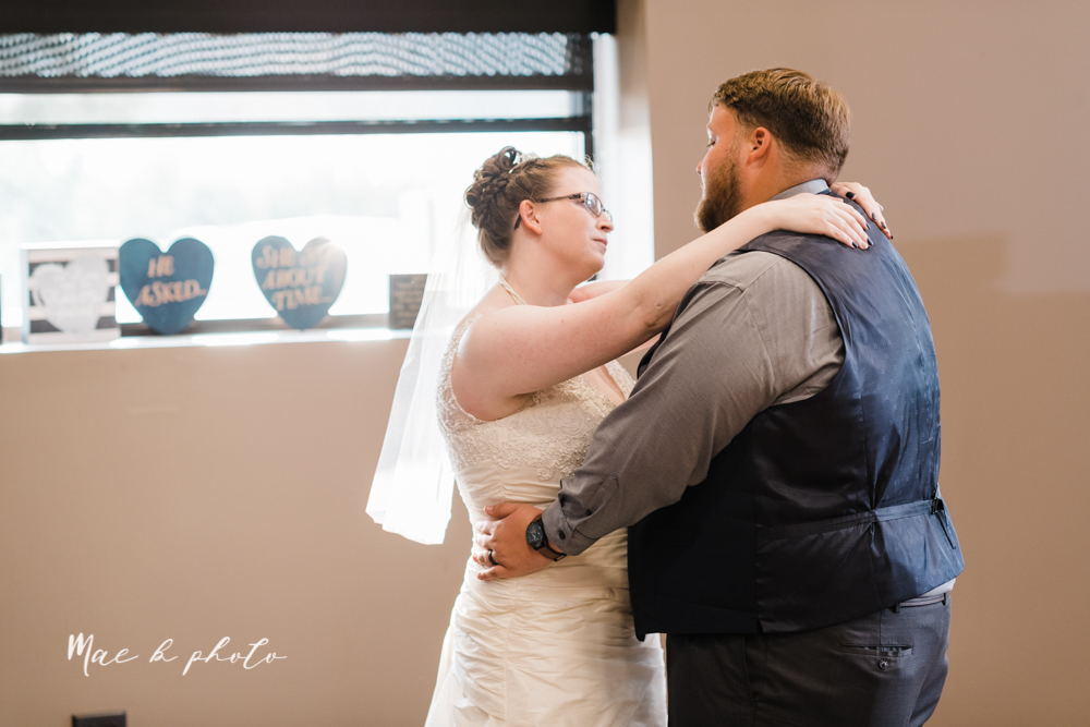 delorean and chase's intimate diy summer wedding at the chapel in boardman park in boardman ohio photographed by youngstown wedding photograher mae b photo-106.jpg
