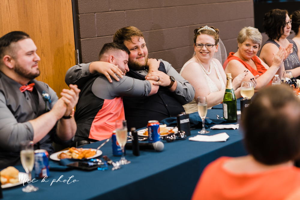 delorean and chase's intimate diy summer wedding at the chapel in boardman park in boardman ohio photographed by youngstown wedding photograher mae b photo-117.jpg