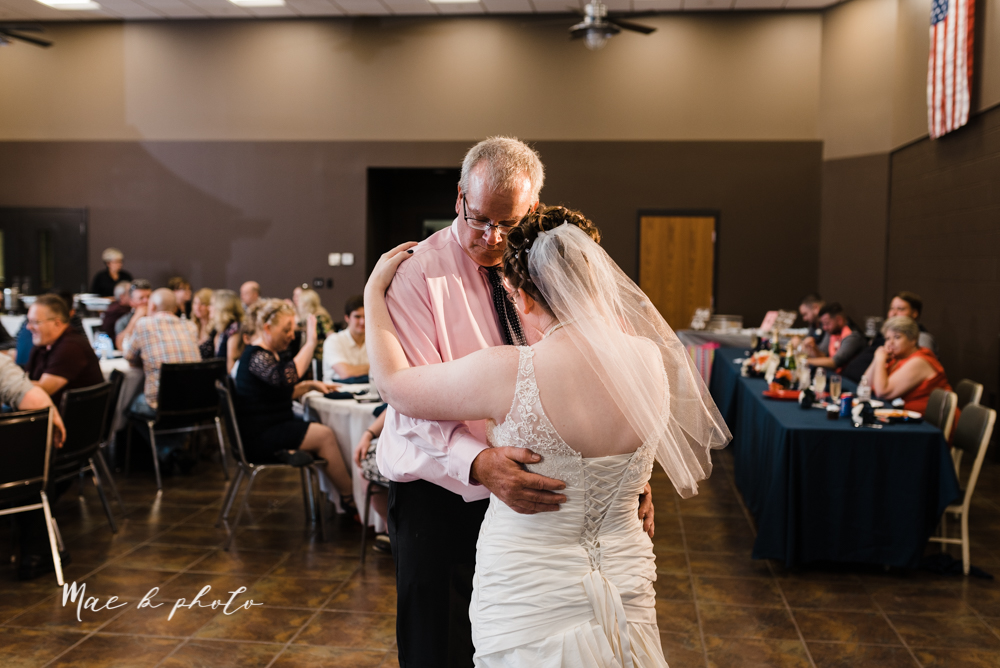 delorean and chase's intimate diy summer wedding at the chapel in boardman park in boardman ohio photographed by youngstown wedding photograher mae b photo-119.jpg