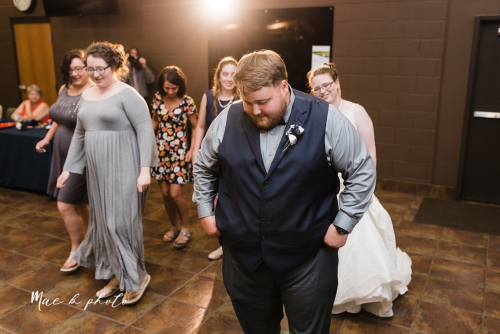 delorean and chase's intimate diy summer wedding at the chapel in boardman park in boardman ohio photographed by youngstown wedding photograher mae b photo-124.jpg