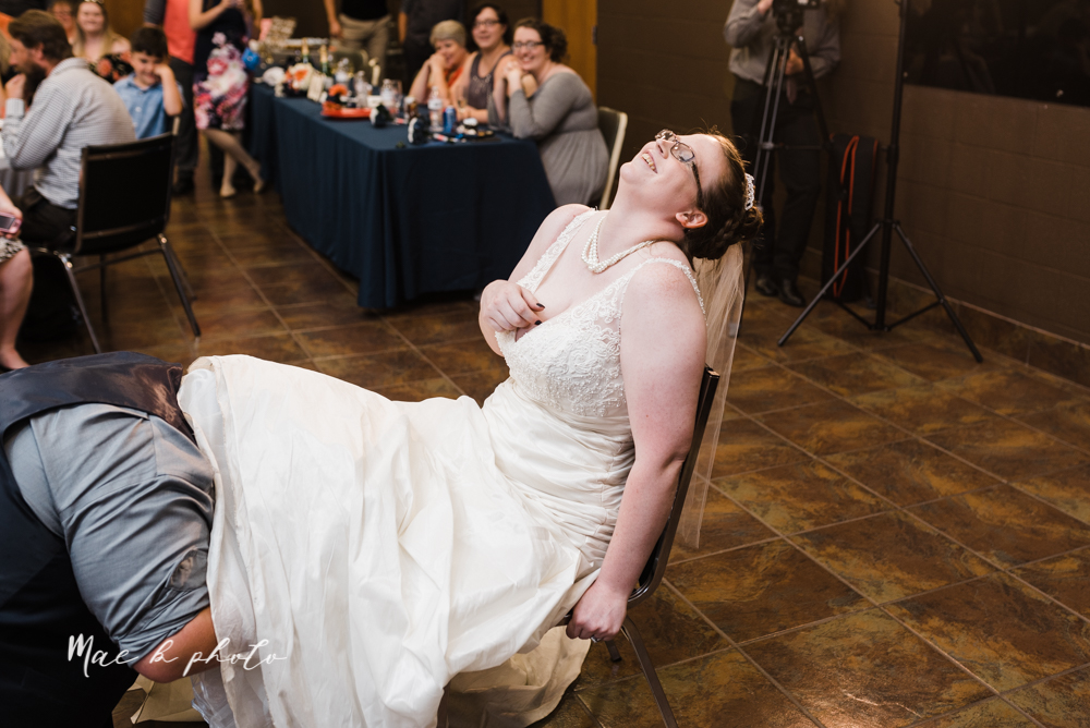 delorean and chase's intimate diy summer wedding at the chapel in boardman park in boardman ohio photographed by youngstown wedding photograher mae b photo-129.jpg