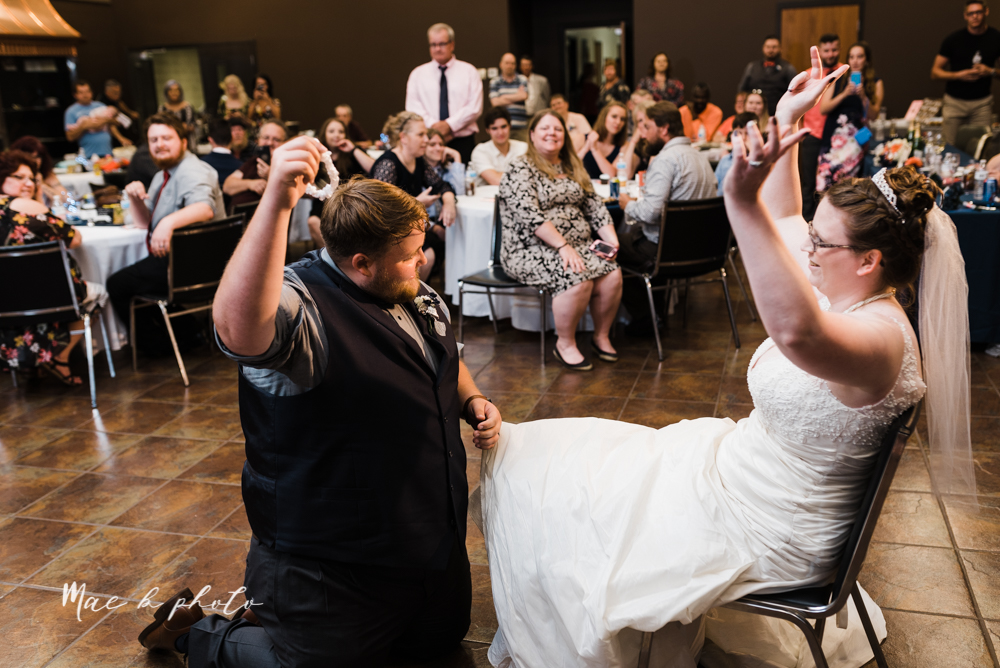 delorean and chase's intimate diy summer wedding at the chapel in boardman park in boardman ohio photographed by youngstown wedding photograher mae b photo-130.jpg