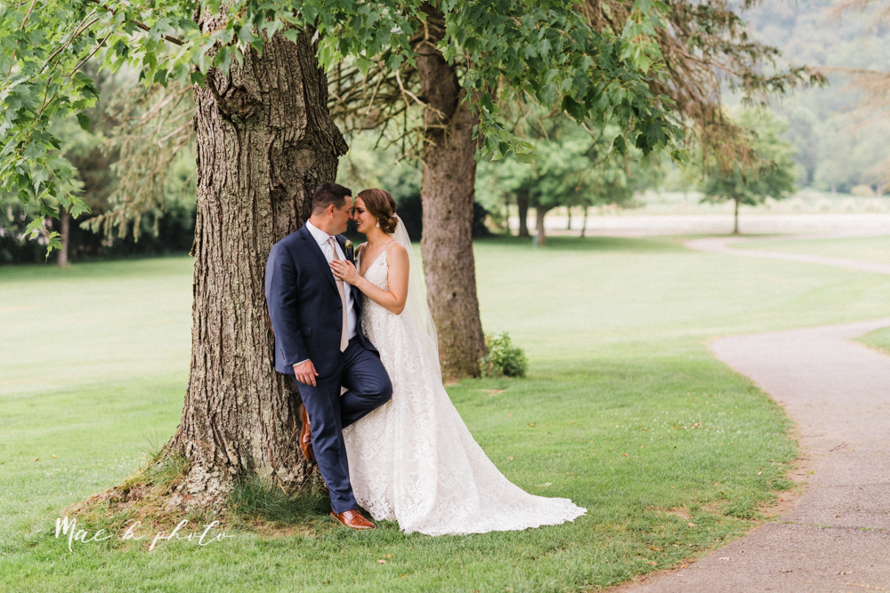 erin and shawn's wisconsin-pittsburgh summer fourth of july country club golf course wedding at the club at shadow lakes in aliquippa pennsylvania photographed by youngstown wedding photographer mae b photo-99.jpg