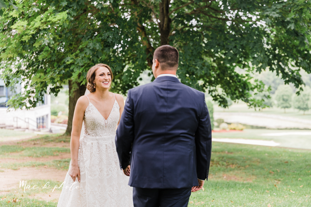 erin and shawn's wisconsin-pittsburgh summer fourth of july country club golf course wedding at the club at shadow lakes in aliquippa pennsylvania photographed by youngstown wedding photographer mae b photo-326.jpg