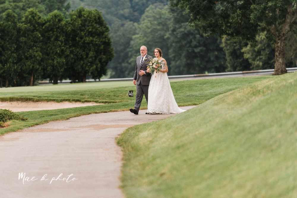 erin and shawn's wisconsin-pittsburgh summer fourth of july country club golf course wedding at the club at shadow lakes in aliquippa pennsylvania photographed by youngstown wedding photographer mae b photo-124.jpg
