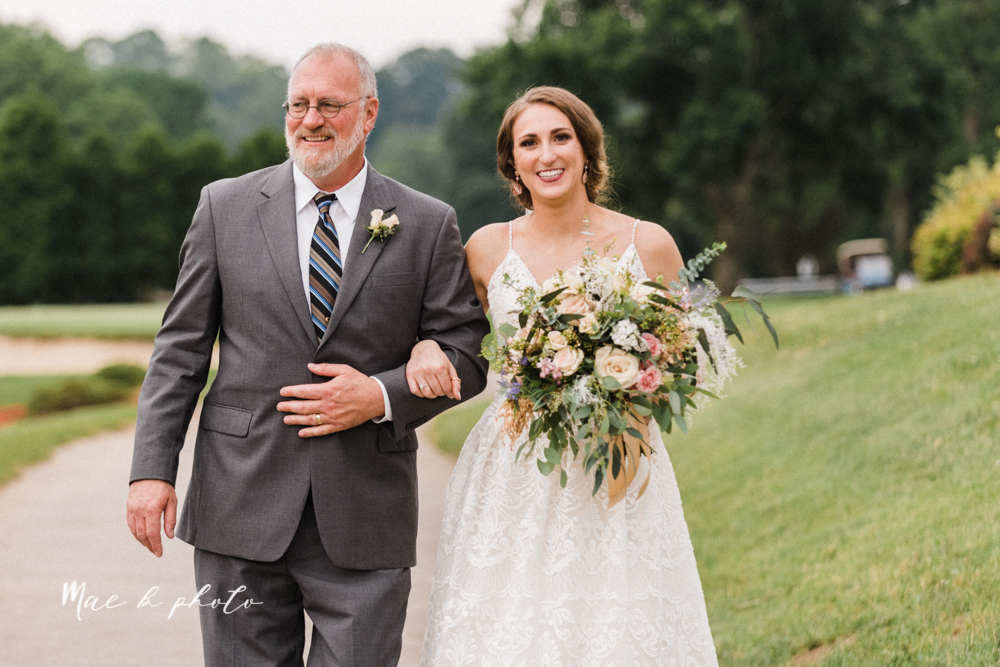 erin and shawn's wisconsin-pittsburgh summer fourth of july country club golf course wedding at the club at shadow lakes in aliquippa pennsylvania photographed by youngstown wedding photographer mae b photo-128.jpg