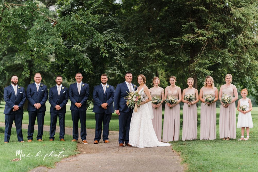 erin and shawn's wisconsin-pittsburgh summer fourth of july country club golf course wedding at the club at shadow lakes in aliquippa pennsylvania photographed by youngstown wedding photographer mae b photo-68.jpg