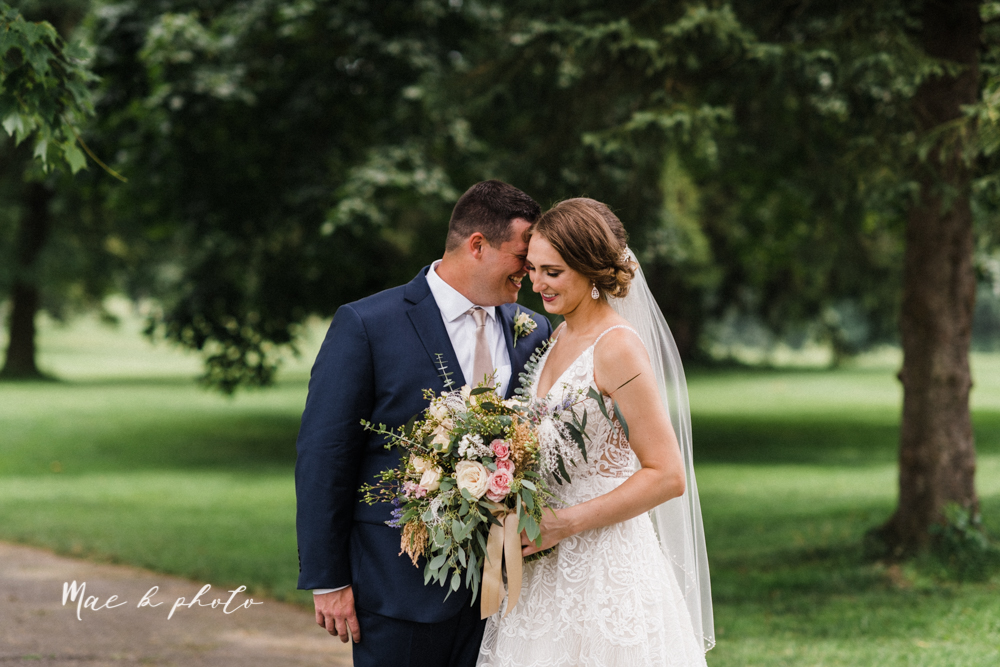 erin and shawn's wisconsin-pittsburgh summer fourth of july country club golf course wedding at the club at shadow lakes in aliquippa pennsylvania photographed by youngstown wedding photographer mae b photo-59.jpg