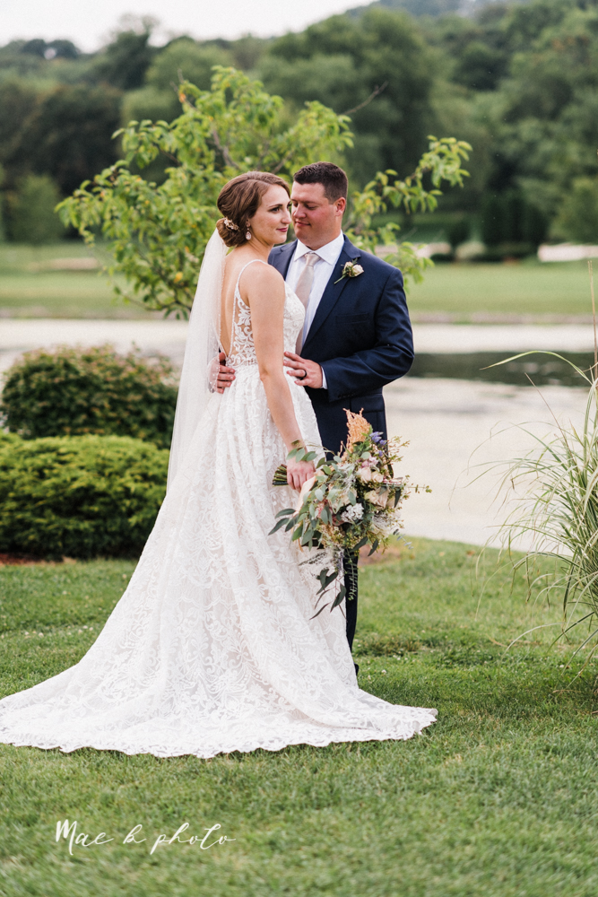 erin and shawn's wisconsin-pittsburgh summer fourth of july country club golf course wedding at the club at shadow lakes in aliquippa pennsylvania photographed by youngstown wedding photographer mae b photo-144.jpg