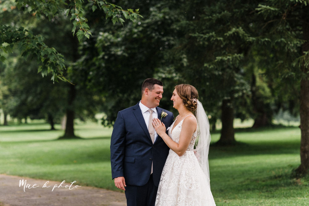 erin and shawn's wisconsin-pittsburgh summer fourth of july country club golf course wedding at the club at shadow lakes in aliquippa pennsylvania photographed by youngstown wedding photographer mae b photo-55.jpg