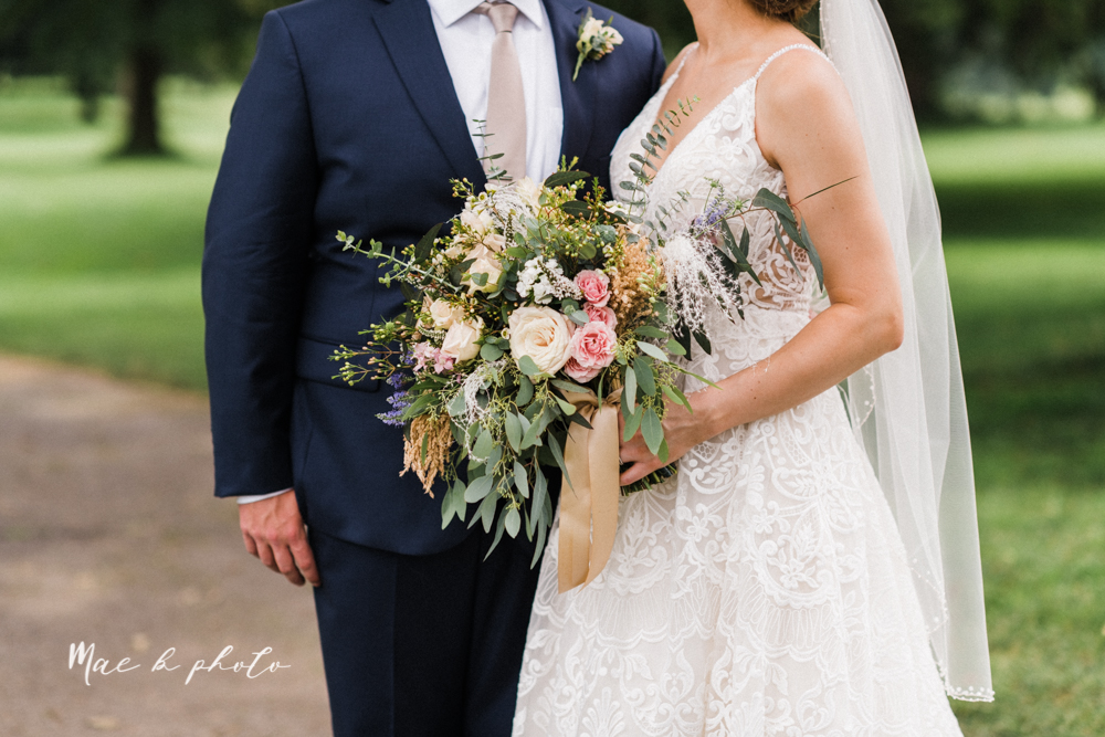erin and shawn's wisconsin-pittsburgh summer fourth of july country club golf course wedding at the club at shadow lakes in aliquippa pennsylvania photographed by youngstown wedding photographer mae b photo-56.jpg