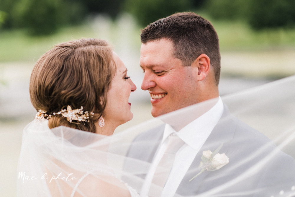 erin and shawn's wisconsin-pittsburgh summer fourth of july country club golf course wedding at the club at shadow lakes in aliquippa pennsylvania photographed by youngstown wedding photographer mae b photo-153.jpg