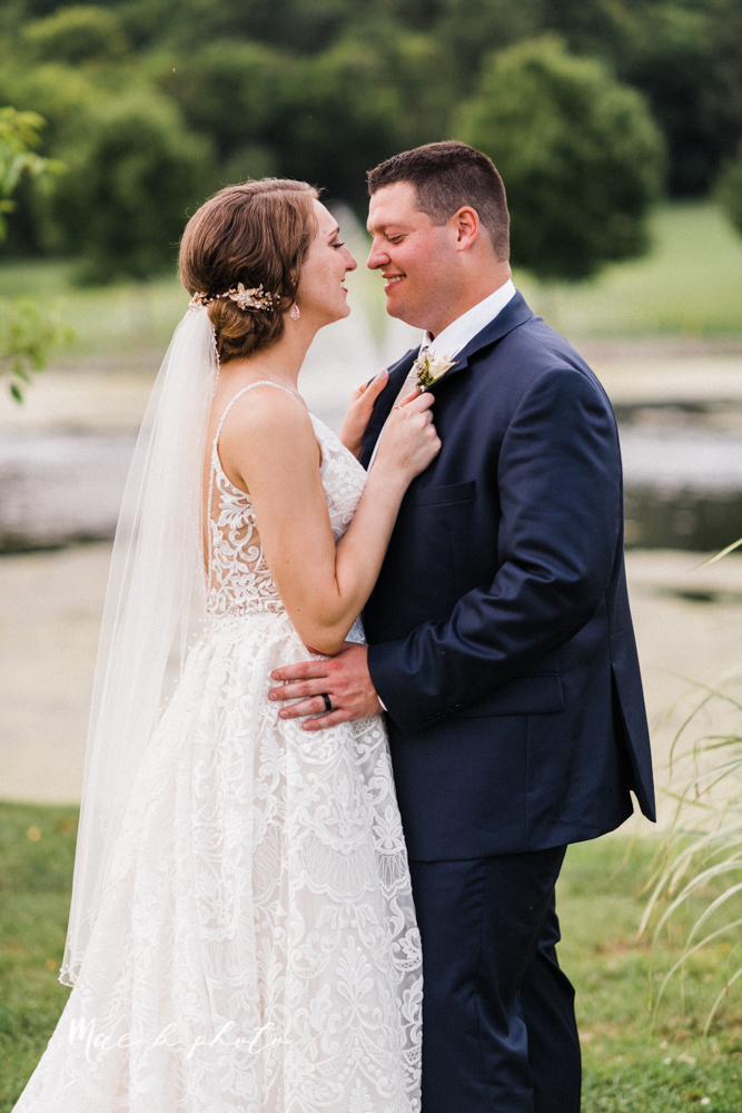 erin and shawn's wisconsin-pittsburgh summer fourth of july country club golf course wedding at the club at shadow lakes in aliquippa pennsylvania photographed by youngstown wedding photographer mae b photo-154.jpg