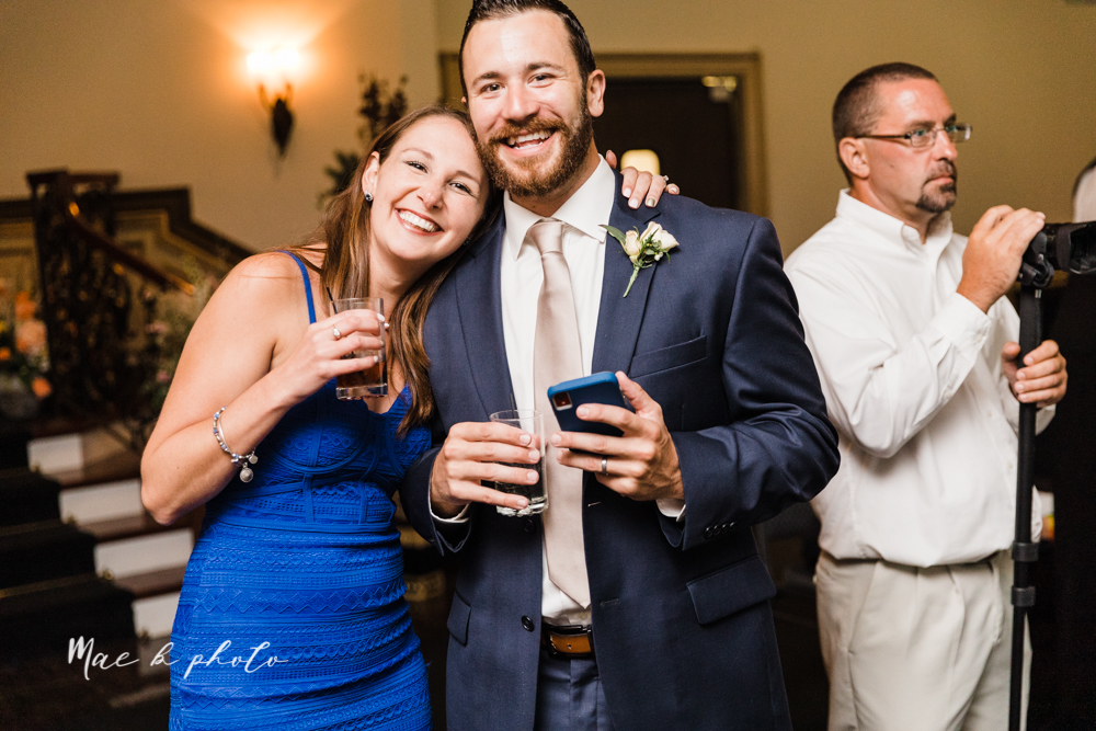 erin and shawn's wisconsin-pittsburgh summer fourth of july country club golf course wedding at the club at shadow lakes in aliquippa pennsylvania photographed by youngstown wedding photographer mae b photo-368.jpg