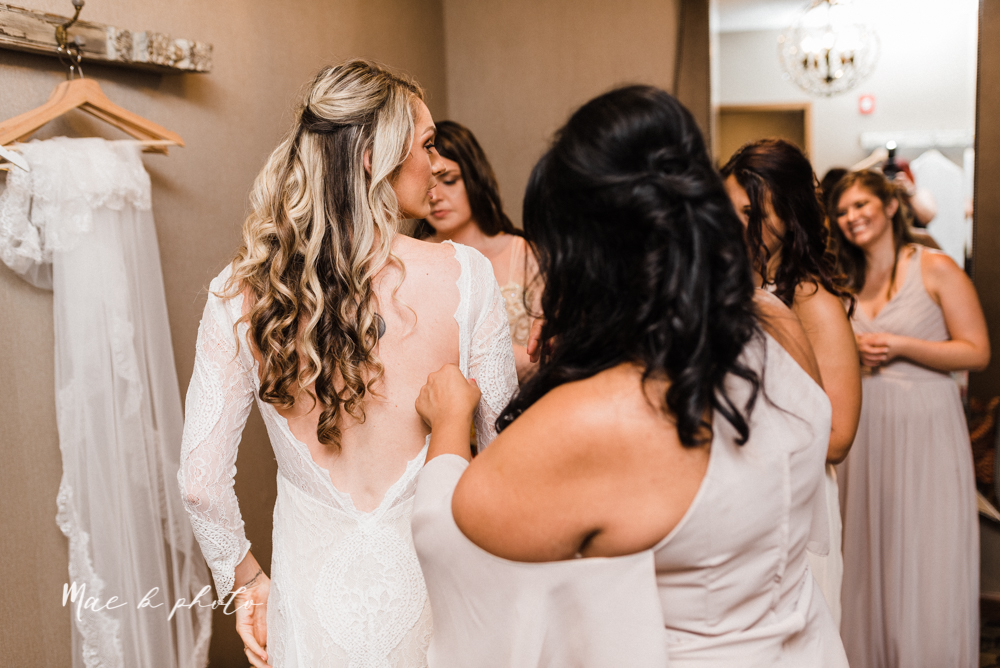 courtney and andy's elegant vintage summer vineyard wedding at the vineyards at pine lake in columbiana ohio photographed by youngstown wedding photographer mae b photo-43.jpg