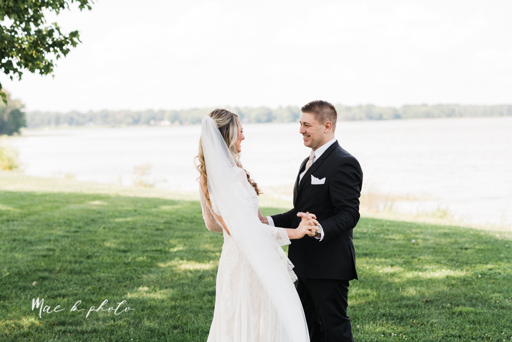 courtney and andy's elegant vintage summer vineyard wedding at the vineyards at pine lake in columbiana ohio photographed by youngstown wedding photographer mae b photo-50.jpg