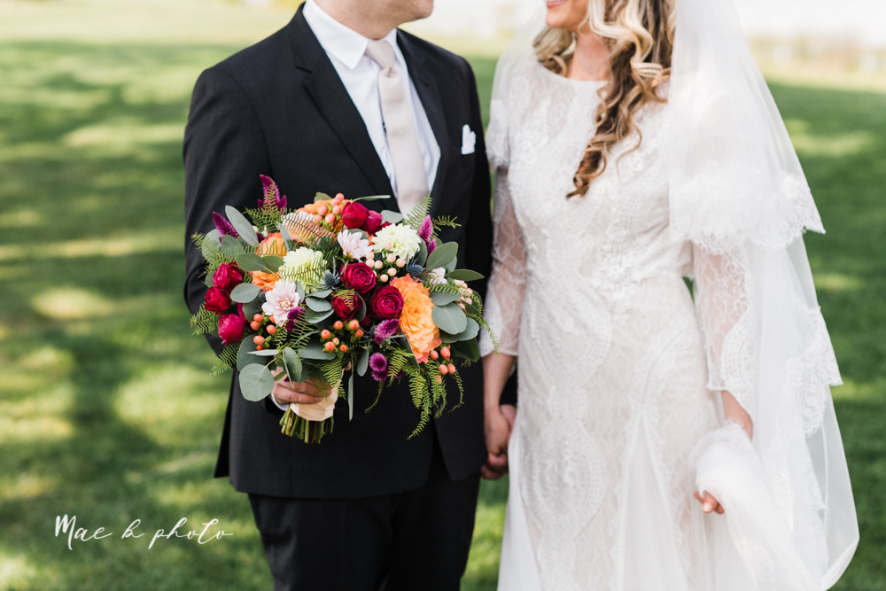 courtney and andy's elegant vintage summer vineyard wedding at the vineyards at pine lake in columbiana ohio photographed by youngstown wedding photographer mae b photo-61.jpg