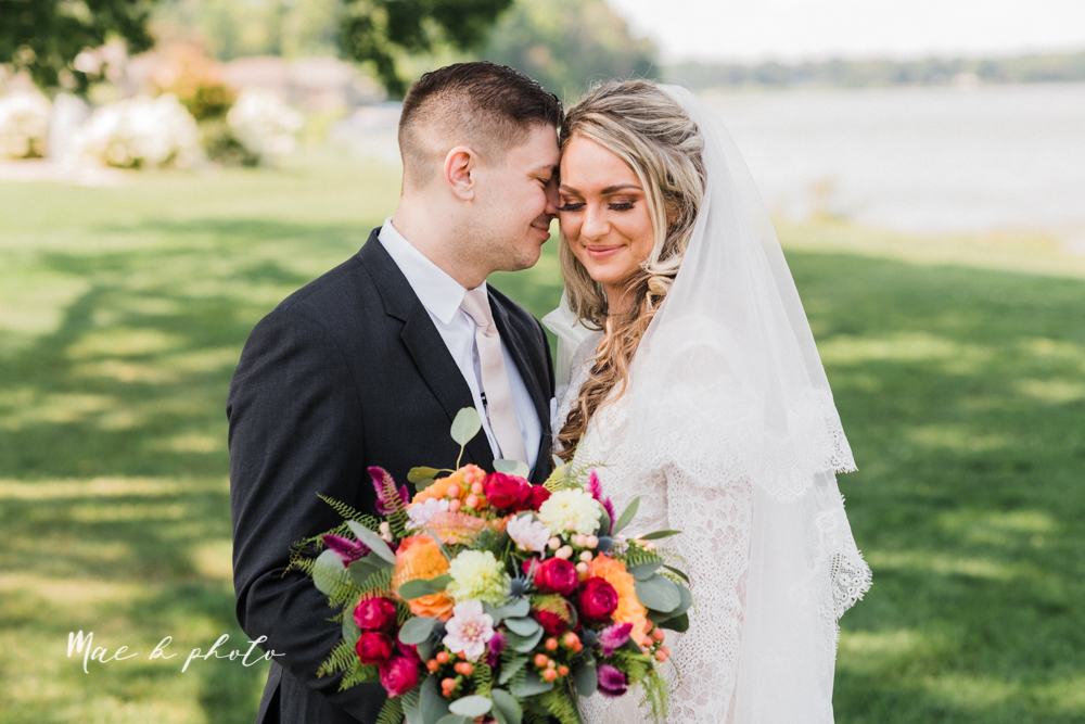 courtney and andy's elegant vintage summer vineyard wedding at the vineyards at pine lake in columbiana ohio photographed by youngstown wedding photographer mae b photo-64.jpg