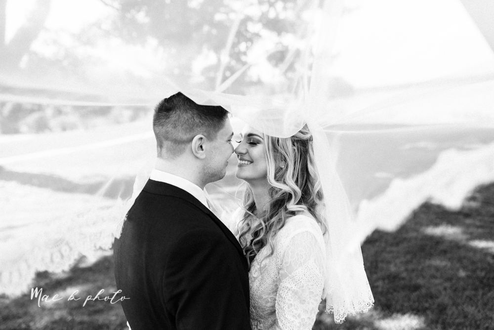 courtney and andy's elegant vintage summer vineyard wedding at the vineyards at pine lake in columbiana ohio photographed by youngstown wedding photographer mae b photo-70.jpg