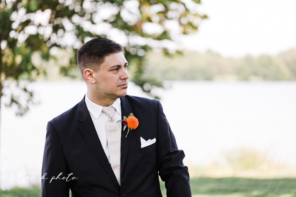 courtney and andy's elegant vintage summer vineyard wedding at the vineyards at pine lake in columbiana ohio photographed by youngstown wedding photographer mae b photo-452.jpg