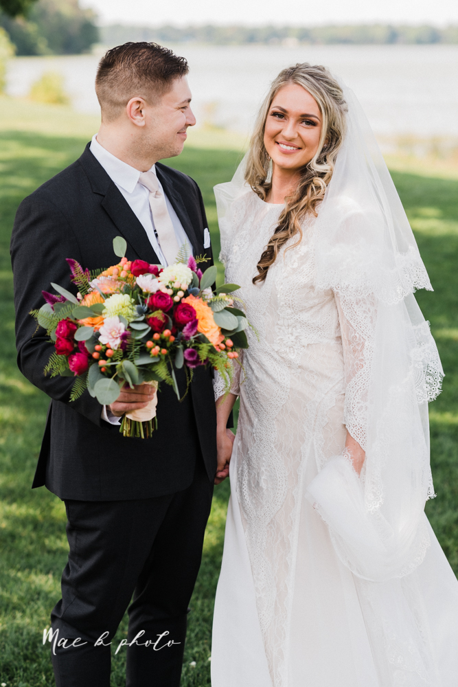 courtney and andy's elegant vintage summer vineyard wedding at the vineyards at pine lake in columbiana ohio photographed by youngstown wedding photographer mae b photo-63.jpg