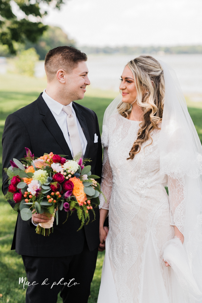 courtney and andy's elegant vintage summer vineyard wedding at the vineyards at pine lake in columbiana ohio photographed by youngstown wedding photographer mae b photo-62.jpg