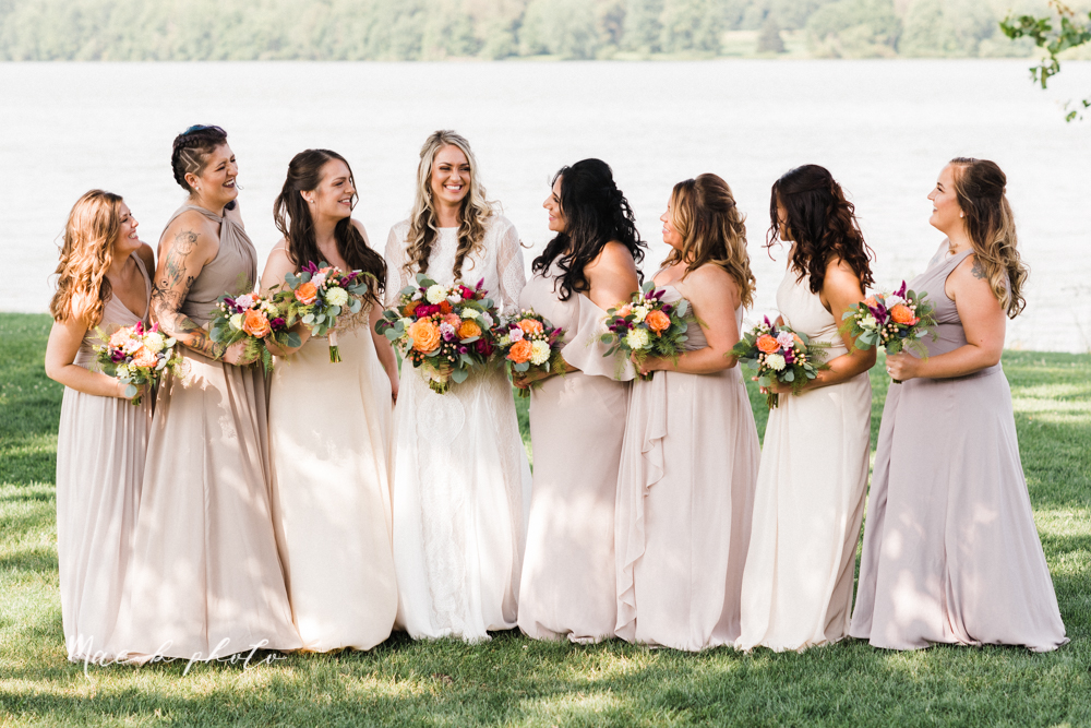 courtney and andy's elegant vintage summer vineyard wedding at the vineyards at pine lake in columbiana ohio photographed by youngstown wedding photographer mae b photo-100.jpg