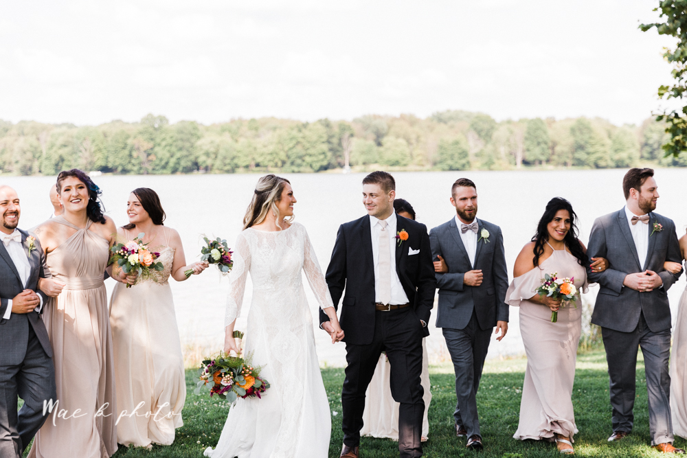 courtney and andy's elegant vintage summer vineyard wedding at the vineyards at pine lake in columbiana ohio photographed by youngstown wedding photographer mae b photo-424.jpg