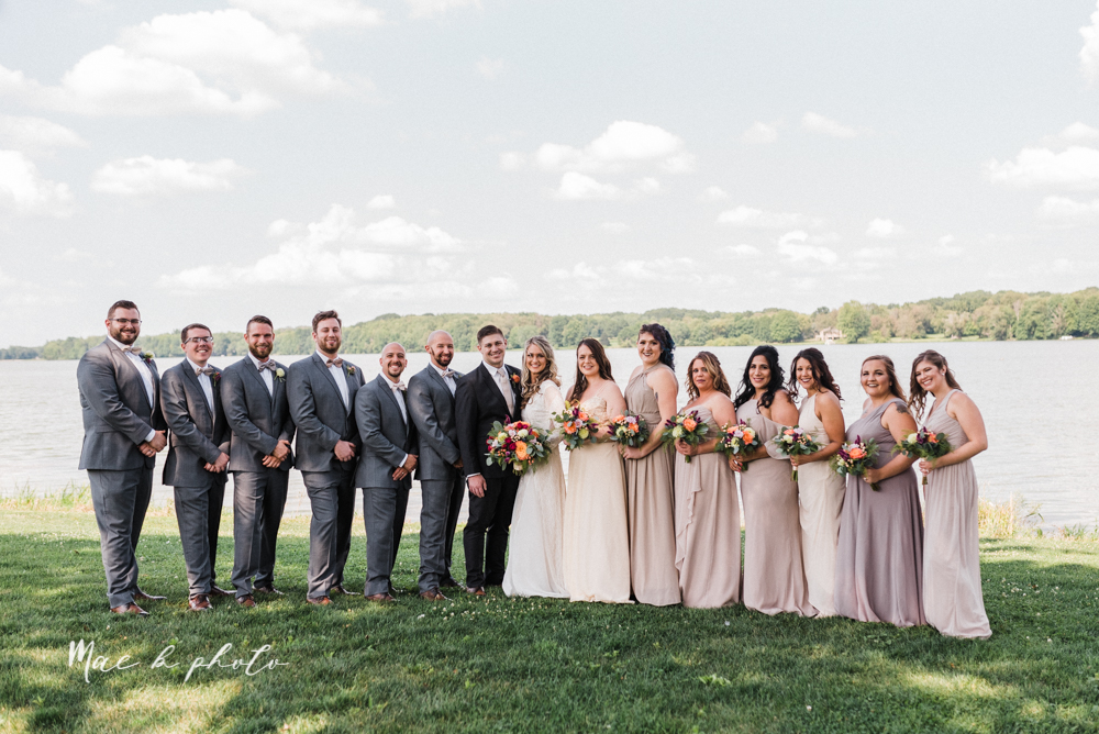 courtney and andy's elegant vintage summer vineyard wedding at the vineyards at pine lake in columbiana ohio photographed by youngstown wedding photographer mae b photo-88.jpg