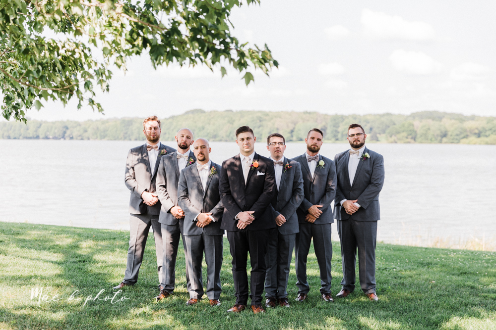 courtney and andy's elegant vintage summer vineyard wedding at the vineyards at pine lake in columbiana ohio photographed by youngstown wedding photographer mae b photo-426.jpg